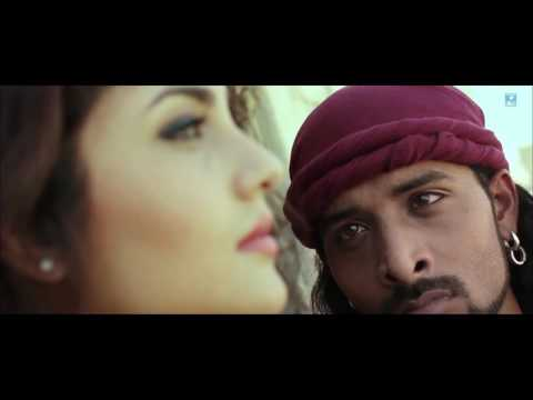 TERA NA RAHA | RITURAJ MOHANTY | ROMANTIC SONG