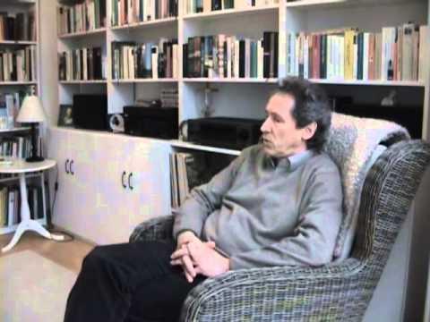 Ulrike Meinhof in Stammheim. Interview mit Rolf Maiwald, 2011
