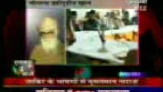 Download Video Dr.zakir naik .3gp MP3 3GP MP4