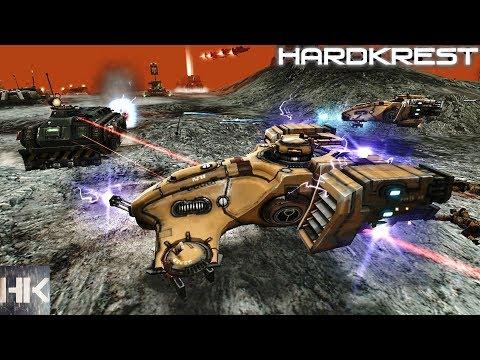 Warhammer 40 000 Multiplayer Hardcore #289 Возвращение Лемана