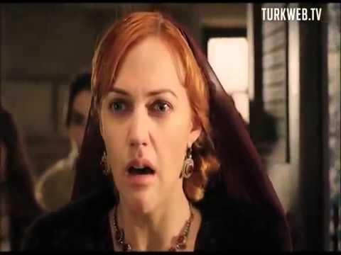 Şehzade Mehmet kanlar içinde - Muhteşem Yüzyıl 75. Bölüm