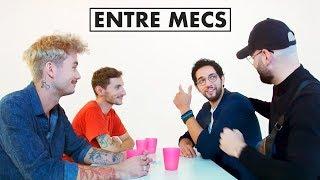 LES COMPLEXES - ENTRE MECS #5