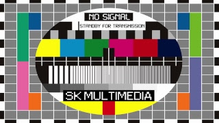 Live Streaming SK GROUP Edisi Paninggilan Ciledug -  Senin - 12 November 2018