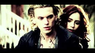 Repeat youtube video somebody to die for | jace & clary