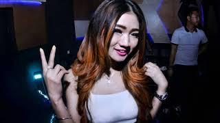 Gambar cover DJ breakbeat silve and scream ronald 3d terbaru