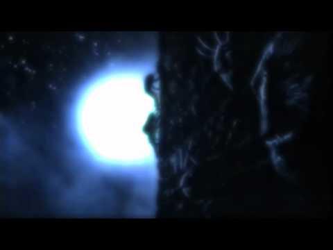 Wye Oak - The Alter - Civilian - 2011 mp3