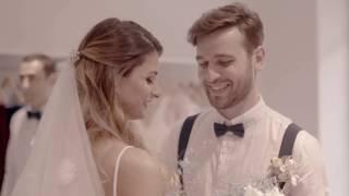 Wedding part 1