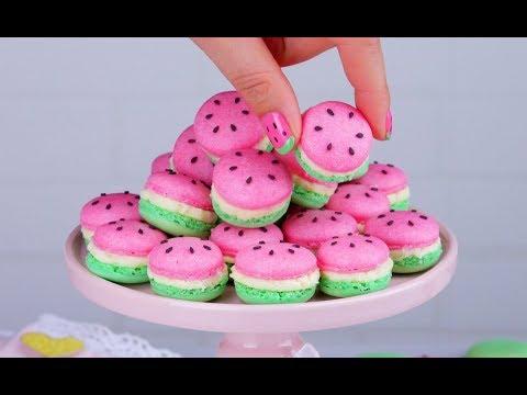 десерт простой рецепт пошагово
