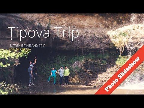 Excursia de la Țipova (Photo Slideshow #1) | CSC Moldova