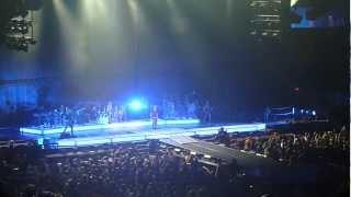Enrique Iglesias - I like how it feels LIVE HD 2012 Boardwalk Hall Atlantic City NJ 7/29/12 Thumbnail
