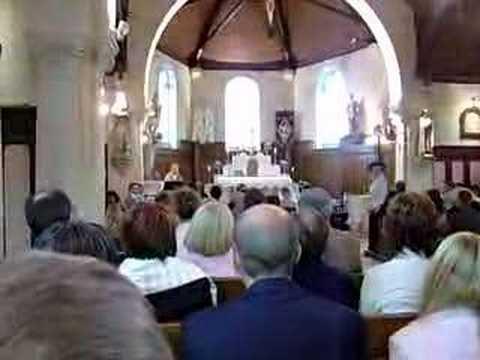 hqdefault - Le mariage