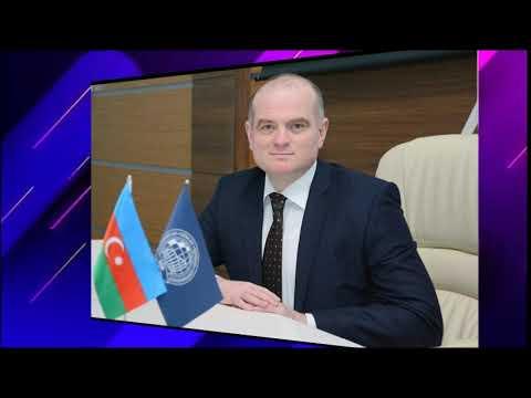 Армения будет вынуждена смириться с новыми реалиями в регионе   или деградация ее экономики неизбежн