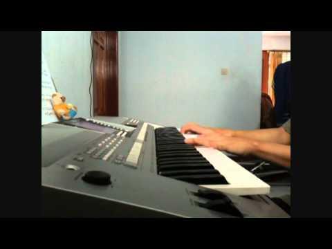 Yiruma - Love Hurts (Piano Cover)