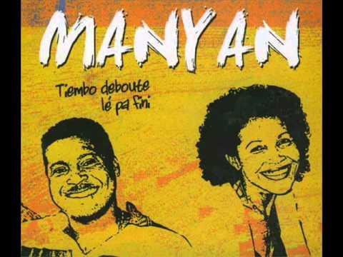 Download Manyan   Console a ou ma fille