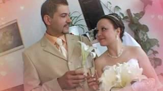 Hochzeit in Erlangen! Hochzeitsfotograf & Kameramann.wmv