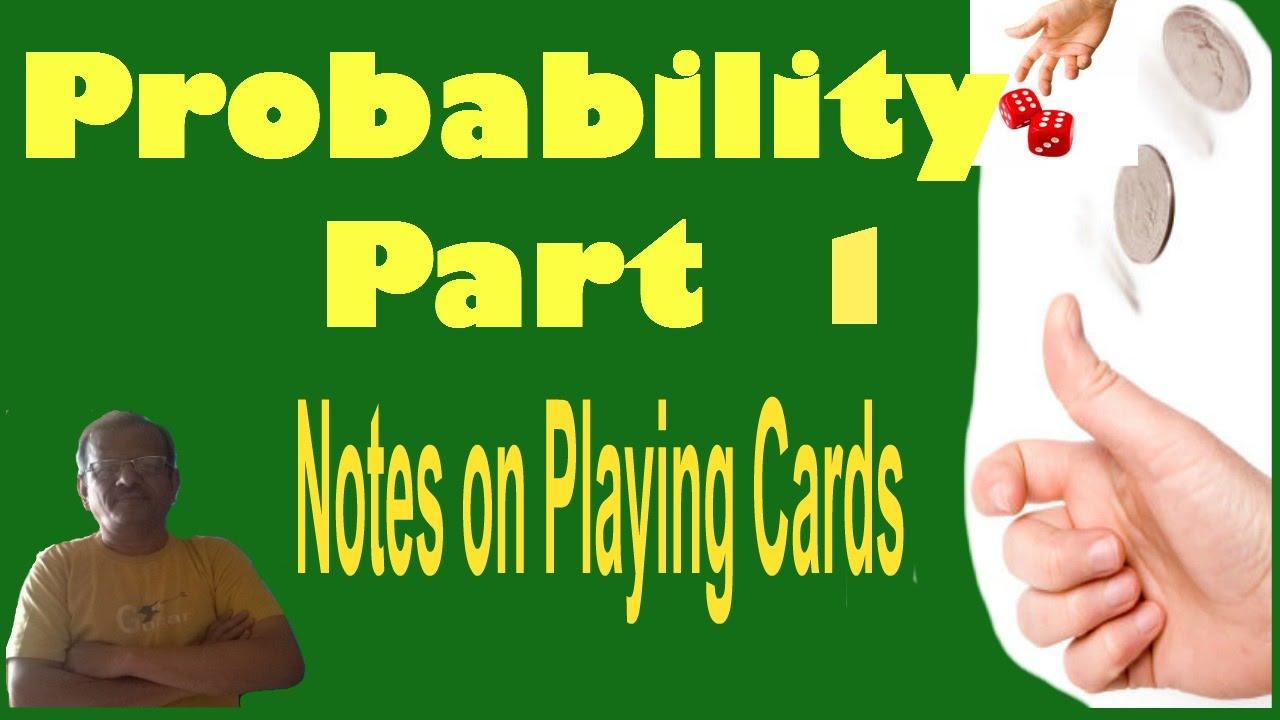 Worksheet works theoretical_probability_1