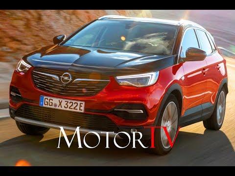 2020-opel-grandland-x-gains-300-hp-hybrid4-phev-powertrain-l-key-facts-&-design