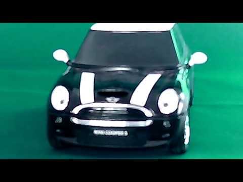 Test capture vidéo Alcatel one touch 997D
