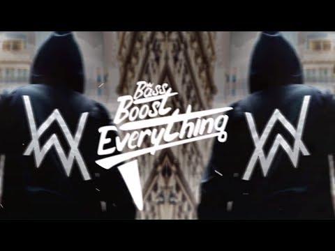 alan-walker---alone-(trap-remix)-[bass-boosted]