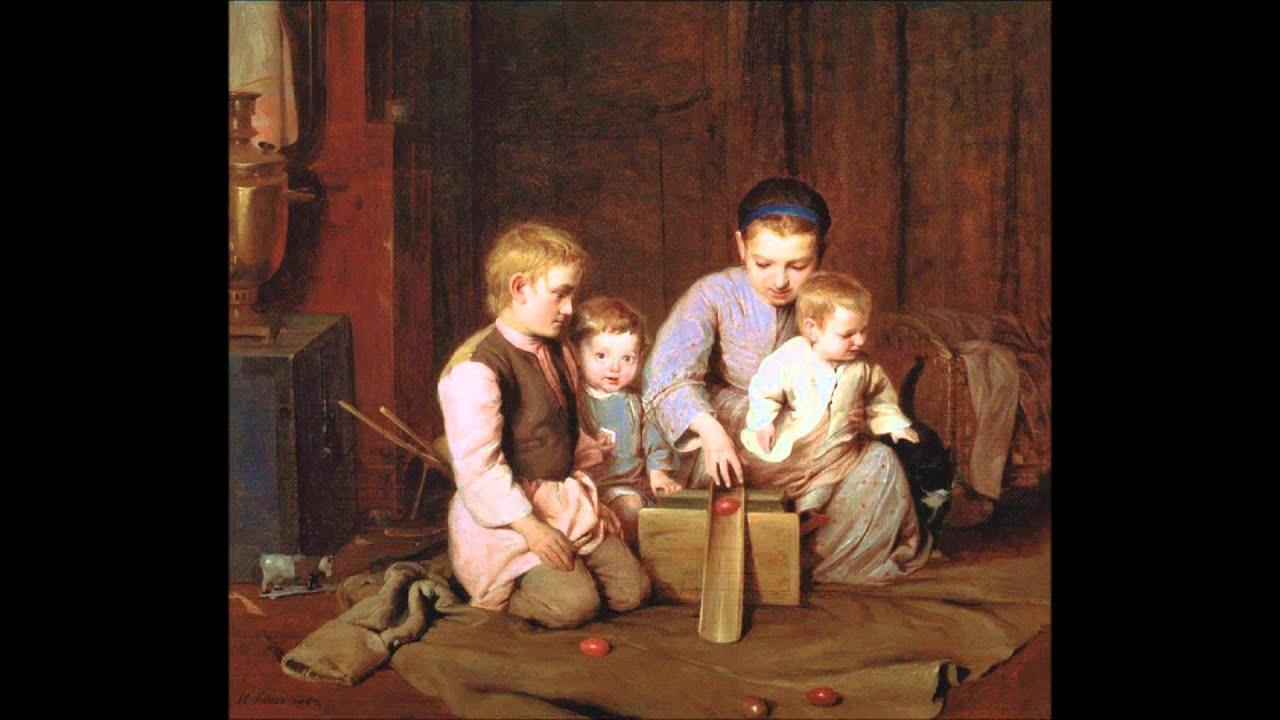 Schumann: Kinderszenen; Kreisleriana; Fantasie in C, Annie Fischer
