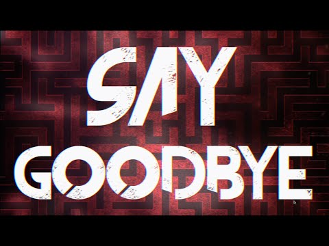 Citizen Soldier - Say Goodbye (Official Lyric Video)