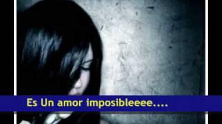 Amor Imposible (El Duo Con Clase) Sir ETO & Norman