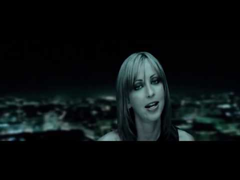 All Saints - Black Coffee (Official Music Video)