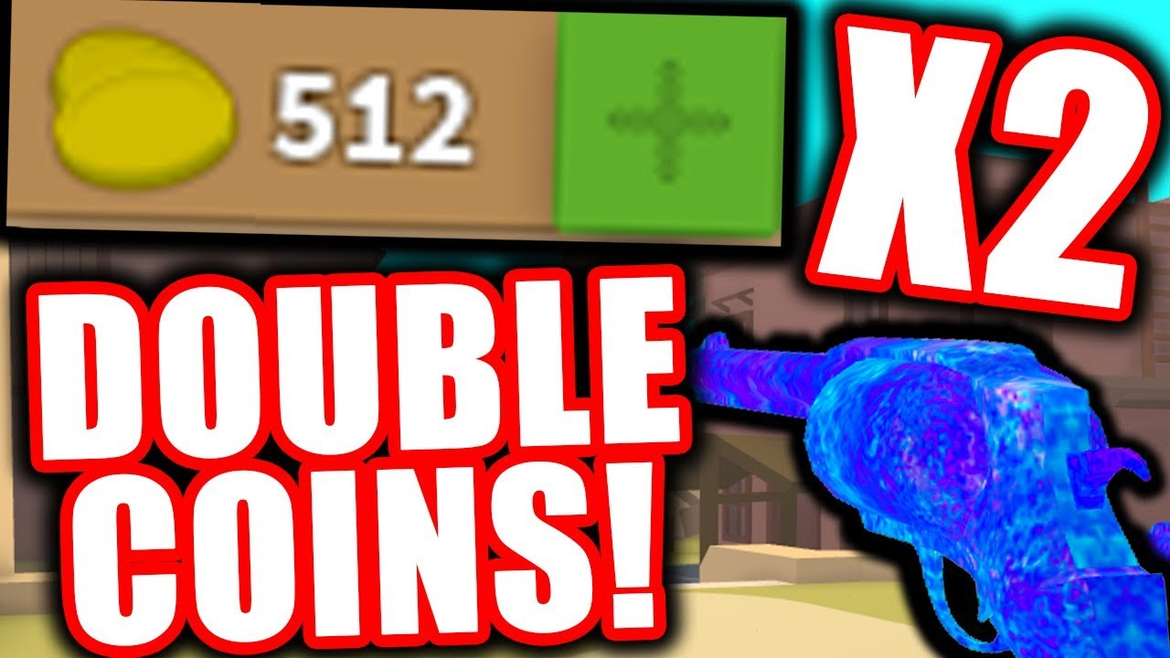 8936e9432dcf79 How to get coins on roblox
