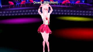 i!mvu.wmv(Petit Video de Imvu une des mes Premiére video., 2012-01-28T12:53:14.000Z)