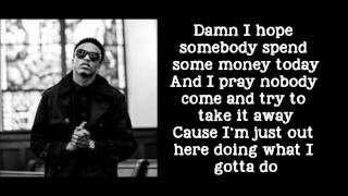 august-alsina---get-ya-money