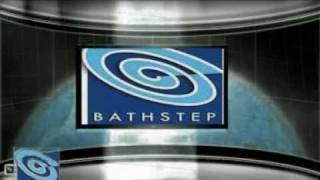 Bath Step Intro (a)