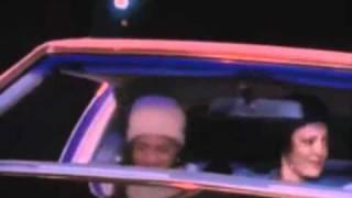 Regulate Remix - Warren G Ft. Nate Dogg   Michael Mcdonald (Meecha Exclusive) 2010 - YouTube.flv