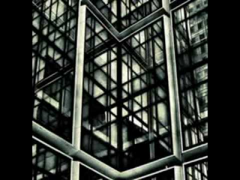Клип Laurie Anderson - Big Science