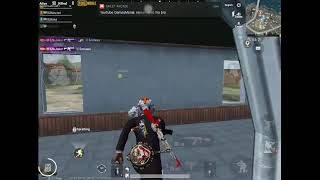 Watch me play PUBG MOBILE - Mad Miramar via Omlet Arcade!