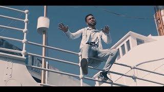 Mulugeta Alemu - kiterign | ቅጠሪኝ - New Ethiopian music 2017