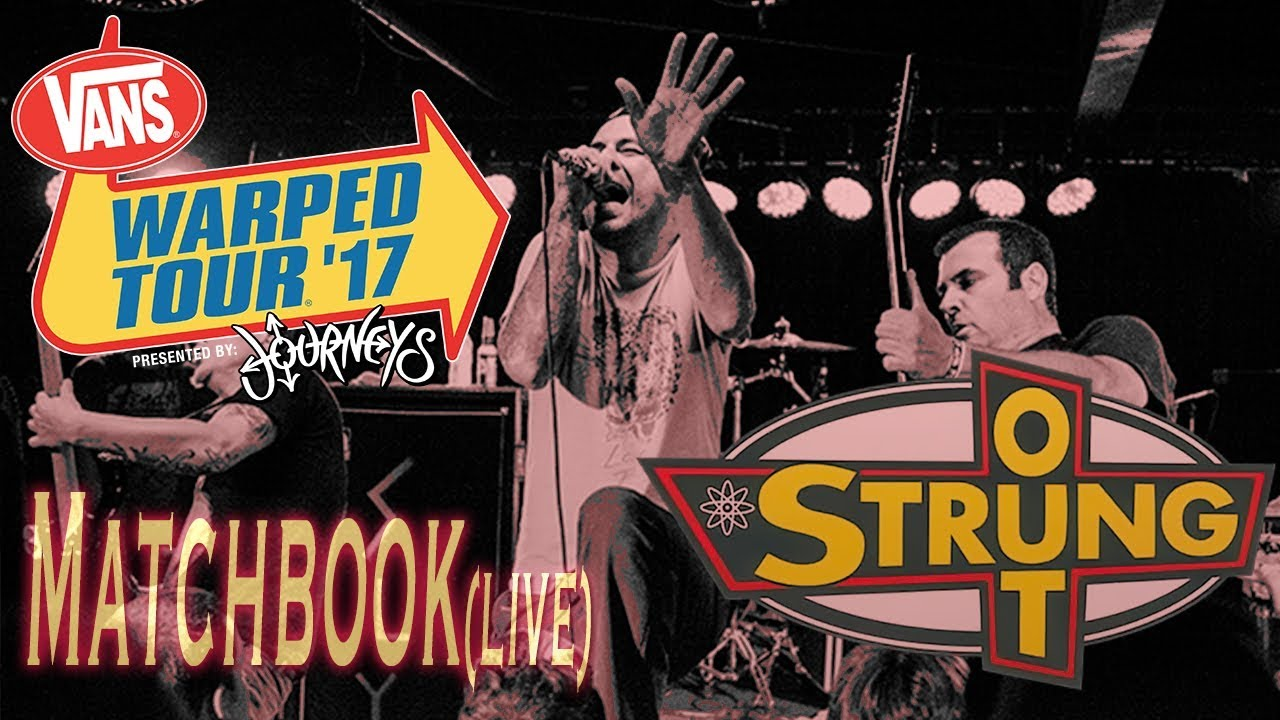 strung-out-matchbook-live-warped-tour-west-palm-beach-7-2-2017-dnmite-music-art-gaming