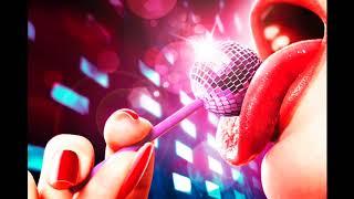 "Disco Lollipop (""Oh yeah!"")"