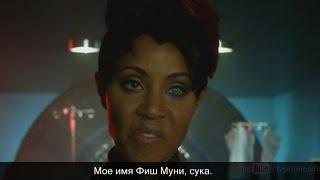 Готэм 2x21 Промo (Русские субтитры)