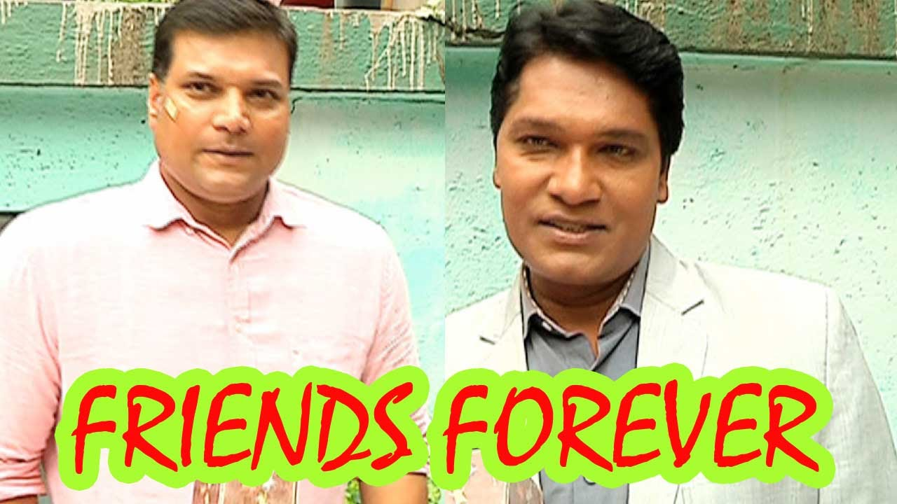 dayanand shetty death