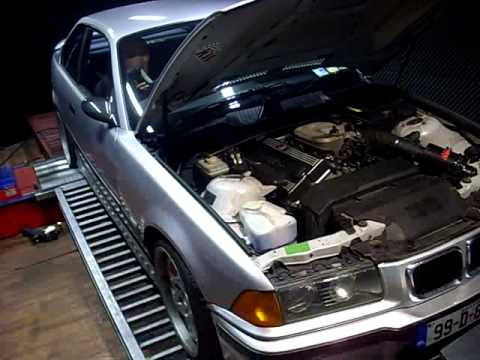 E36 318iS Running Lean? - BMW-Driver net Forums