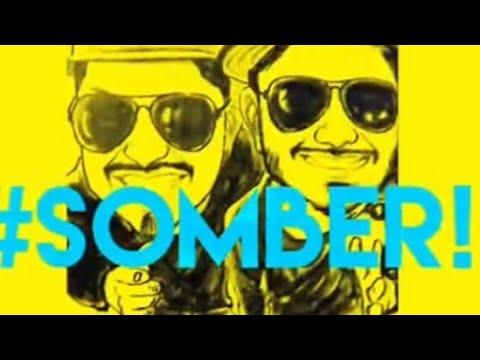 Tamil Rap song |  Rap Tamila | HR7 ROXZZZ
