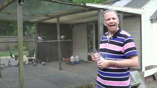 Gert Jan Beute 6 juni 2012