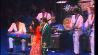 Conway Twitty With Loretta Lynn Pickin