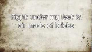 Adele - Melt My Heart To Stone (Official Lyrics)