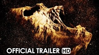 THE PYRAMID Official Trailer (2014) HD