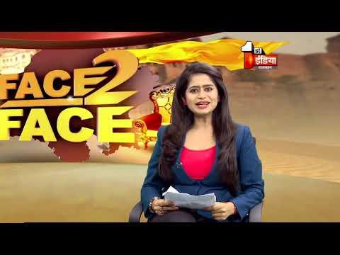 %5C%27Face+To+Face%5C%27+With+Sundar+Singh+Gurjar%2CIndian+Paralympic+javelin+thrower+%7C+Exclusive