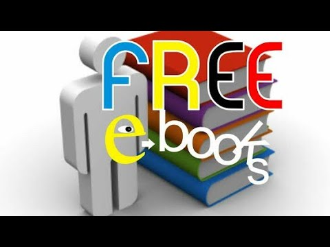 How To Download Book In Free In Google Play Book
