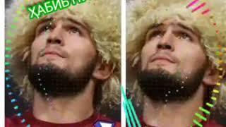 Просто бомба таджики поёт песню про  победу Хабиба Нурмагамедову.