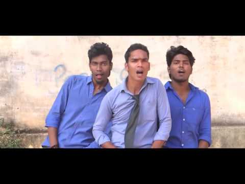 Gethu tamil movie - thillu mullu song by gbc chitt