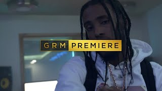 Zee Stacks -  Essence  Freestyle [Music Video] | GRM Daily